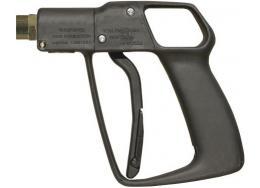 210 Bar, Suttner ST 810 Series, 30 L\min, 150ºC