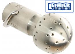 Lechler tank cleaning nozzles