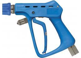 ST3100 Guns