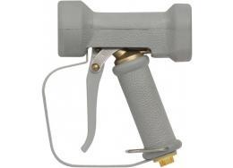 Low Pressure Guns & Nozzles