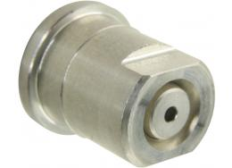 Tip Nozzles By Lechler