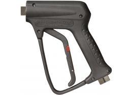 250 Bar, Suttner EcoLine Series, 45 L\min, 150ºC