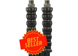 Best Selling Hoses