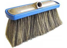 Brushes & Poles
