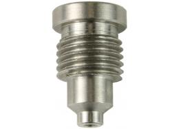 Injector Nozzles And Nozzle inserts