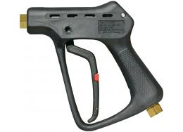 275 Bar, Suttner ST 2000 Series, 45 L\min, 150ºC