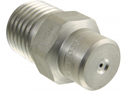 """1\4""""m  Spraying Systems Nozzles"""