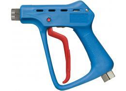 ST3300 Guns