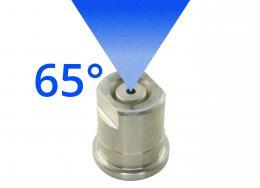 65º Nozzles