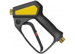 ST2300 Guns