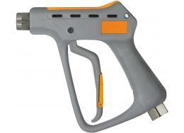 350 Bar, Suttner ST 3500 Series, 100 L\min, 150°C