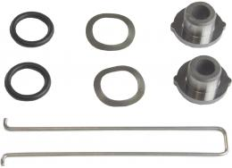 Repair Kits and Spares