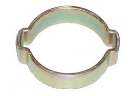 Pipe Clips And Hose Clamps