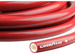 Goodyear Fortress 1000 Antimicrobial Hose