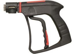 210 Bar, Suttner ST 860 Series, 30 L\min, 200ºC