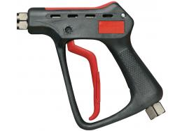 UHP Equipment 500+ Bar