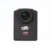 GrippaCam Cameras