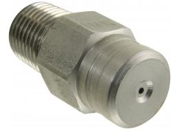 """1\8""""m Spraying Systems Nozzles"""