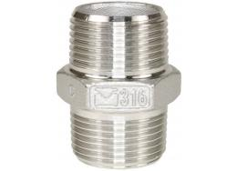 150lb Stainless Steel Fittings