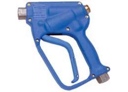 Other  High Pressure Guns