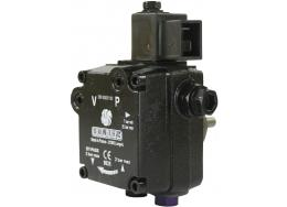 Suntec Fuel Pumps & Accessories