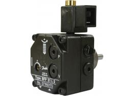 Danfoss Fuel Pumps & Accessories