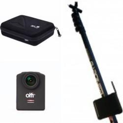 Camera Survey Sets