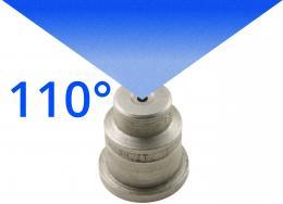110° Nozzles