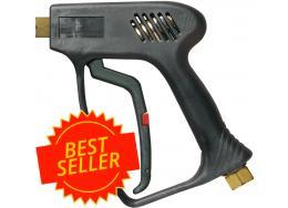 275 Bar, Suttner ST 1500 Series,  45 L\min, 150ºC