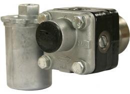 SP Fuel Pumps & Accessories