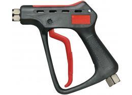 ST3600 Guns (Ultra High Pressure)