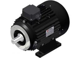 Nicolini Electric Motors