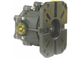 Reduction Gears,Couplings & Flanges