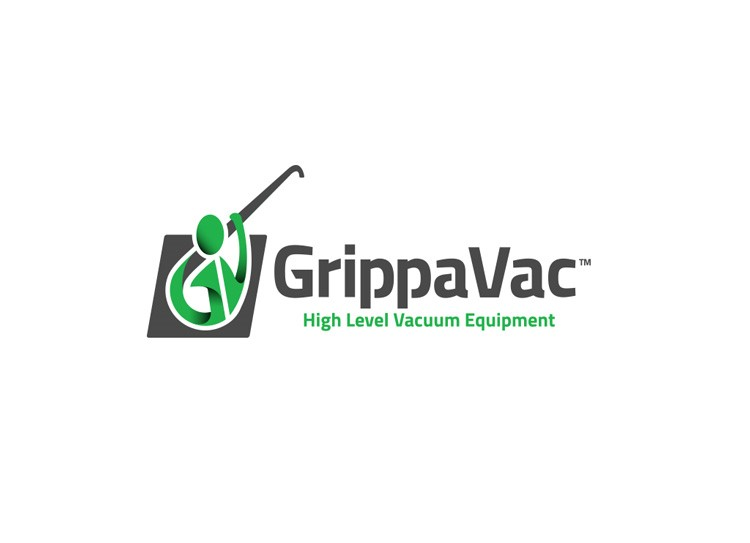 GrippaVAC - High Level Vacuum Equipment