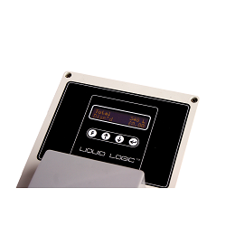 Totaliser Controllers & Complete Kits