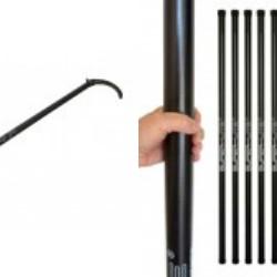 "38mm - 43mm (1.5"") Modular Internal Vacuum Pole Kits"