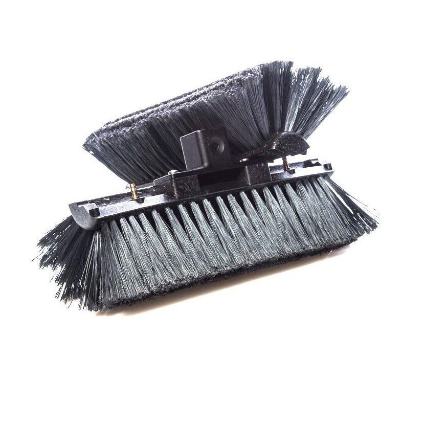 Fascia, Soffit & Gutter Brushes