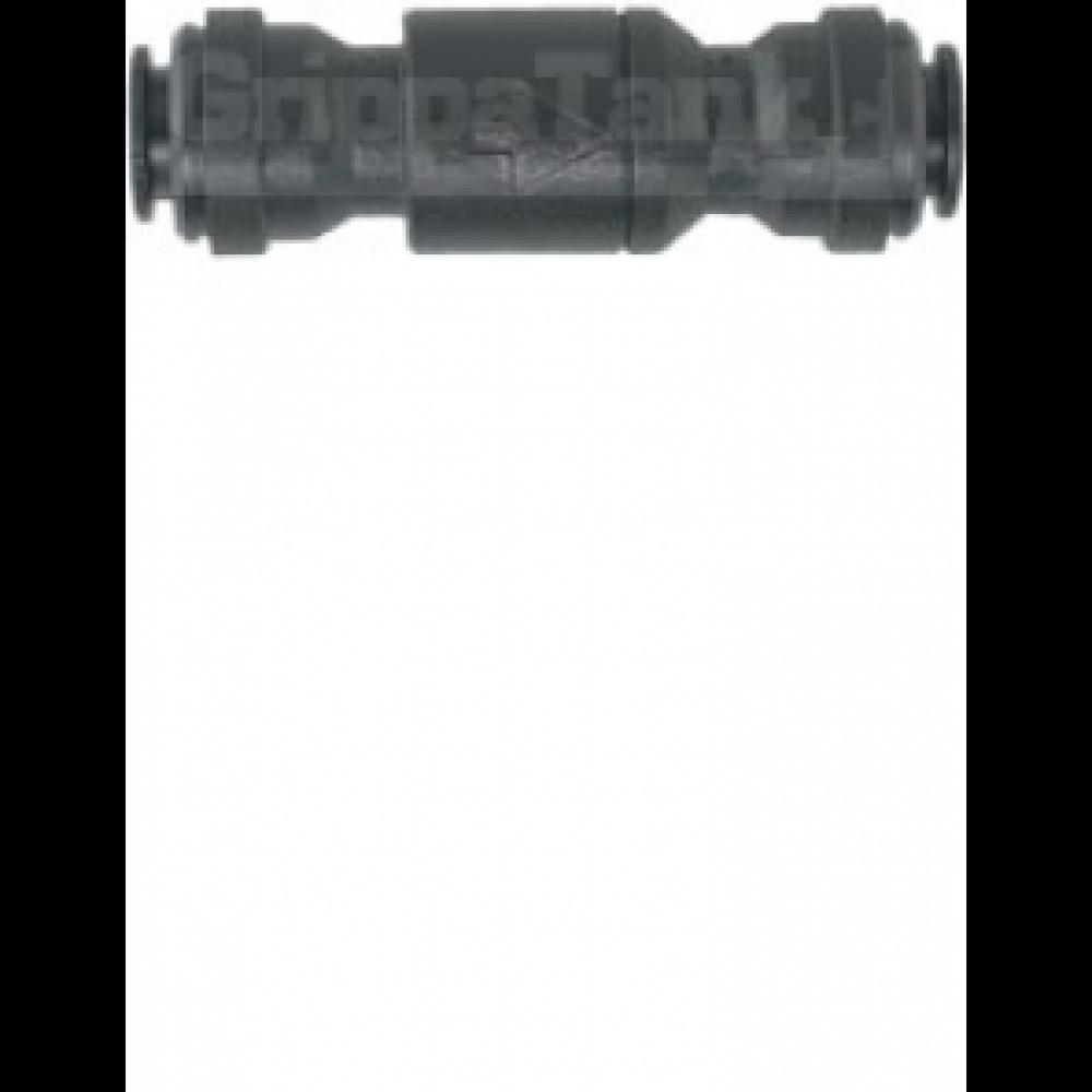 10mm  SINGLE CHECK VALVE