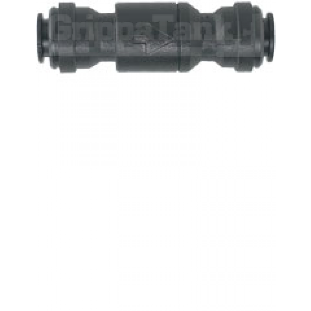 6mm   SINGLE CHECK VALVE