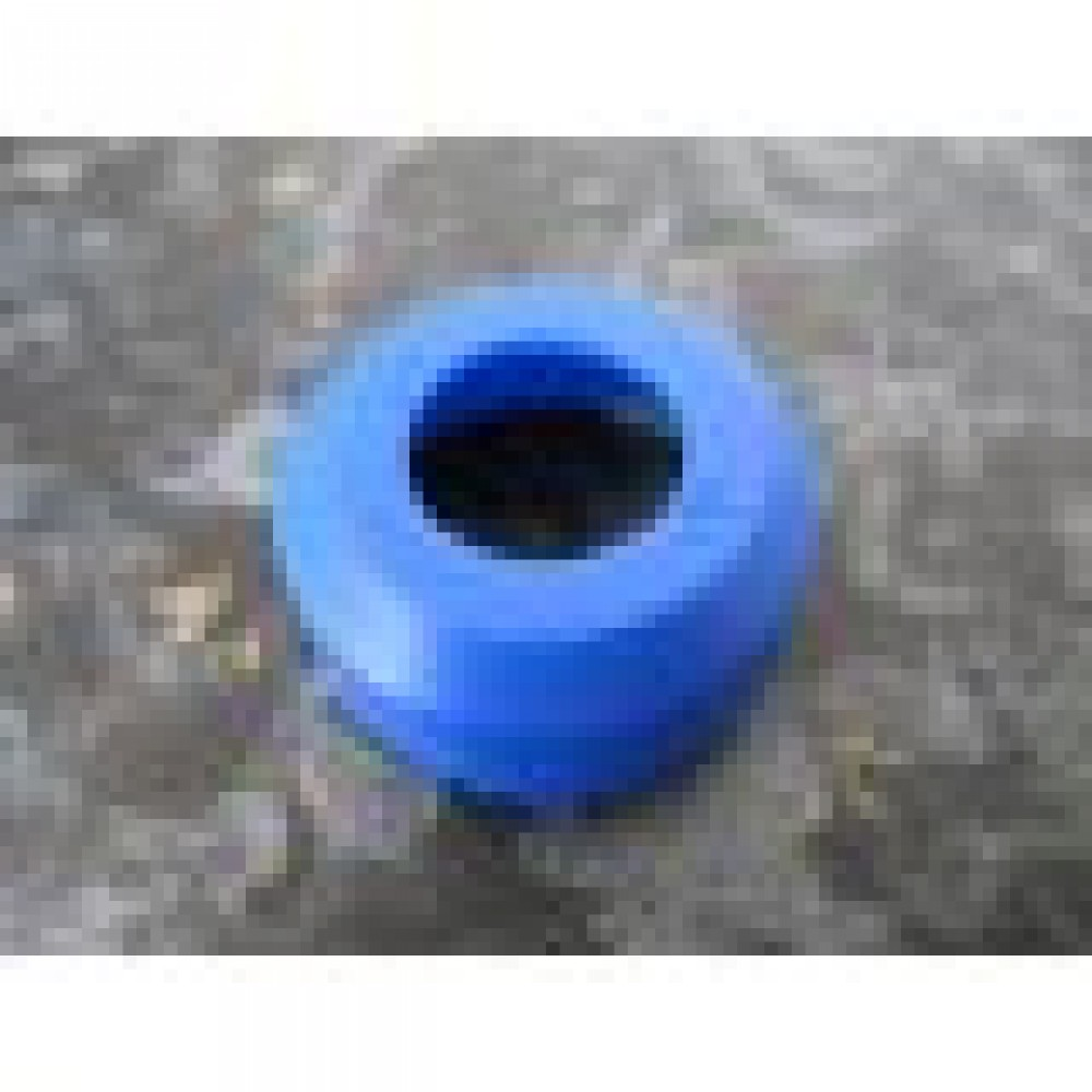 """3/8""""  SECURITY COLLET COVER"""