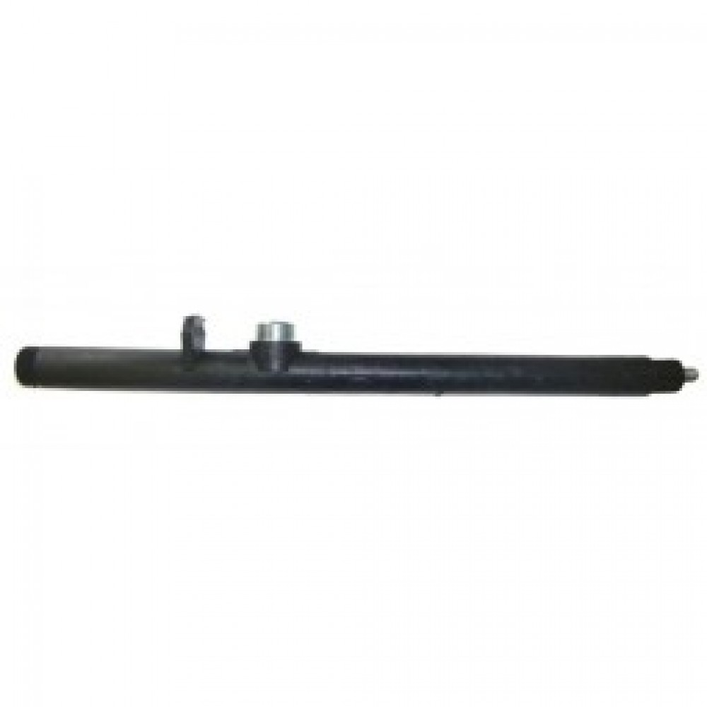 Plastic Spindle for HS60 Metal Portable Reel