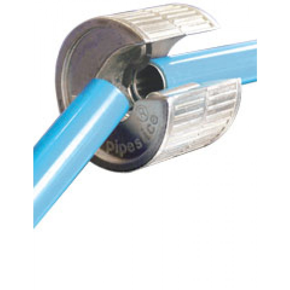 22mm ALUMINIUM PIPE CUTTER
