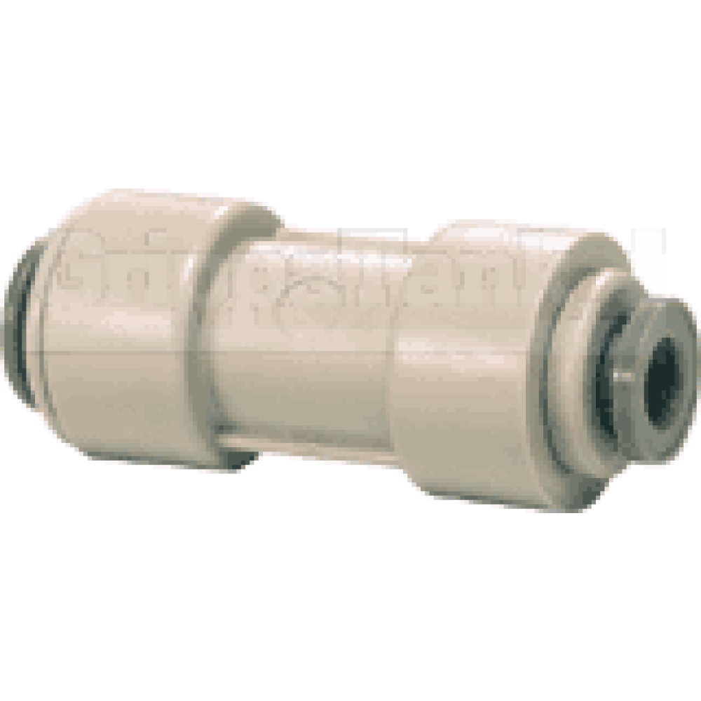 "5/16""- 1/4""  STR. CONNECTOR"