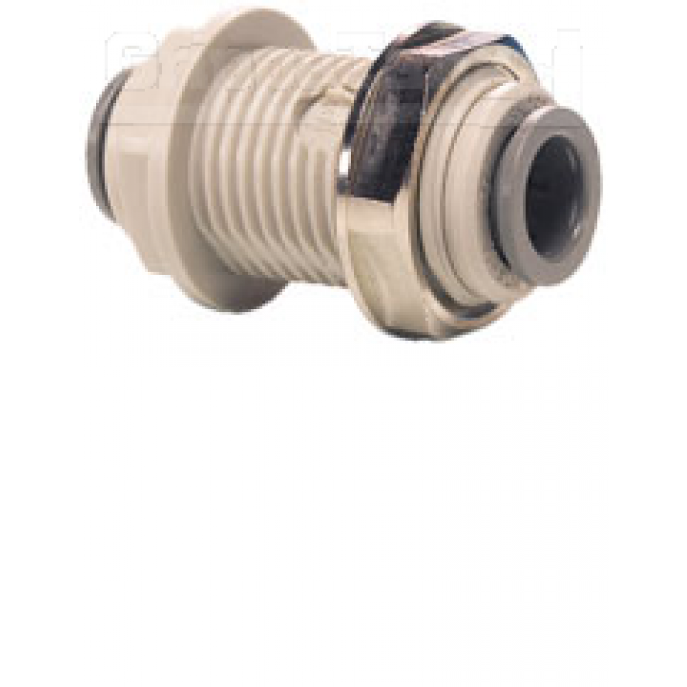 "5/16"" BULKHEAD CONNECTOR"