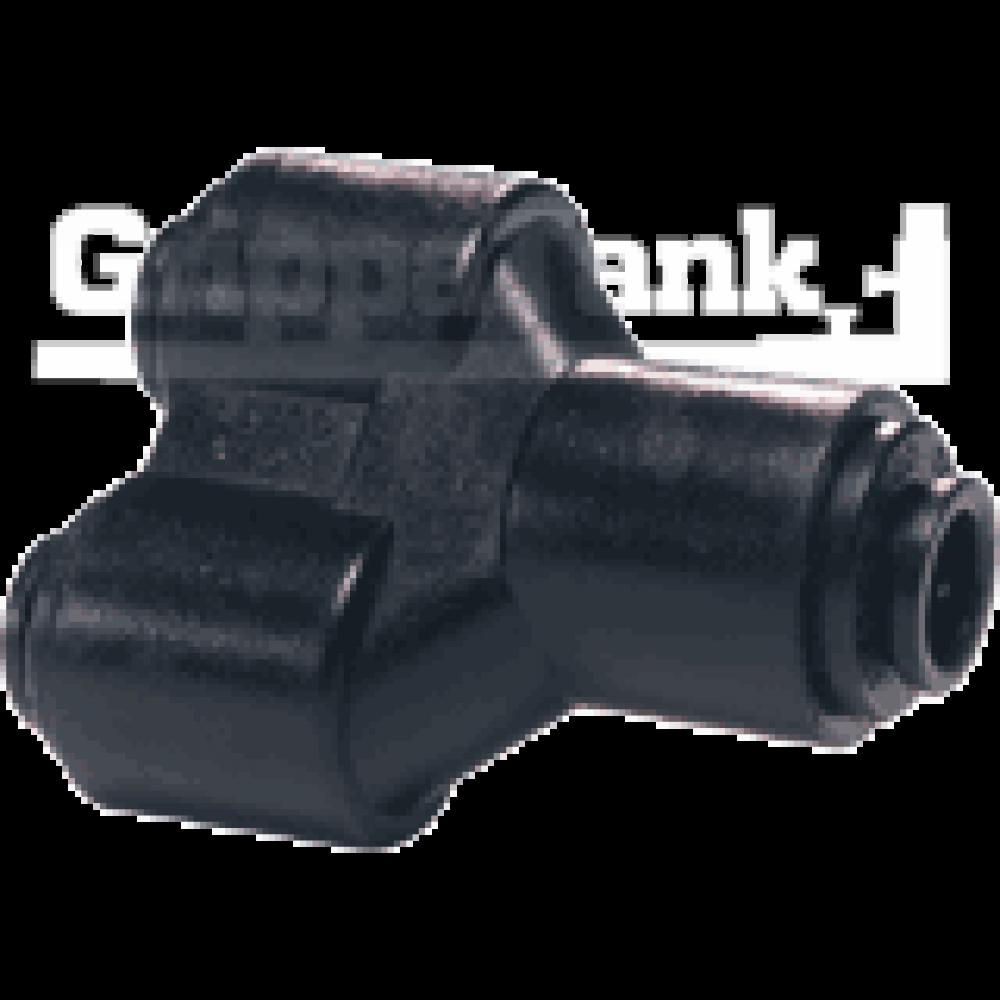 4mm  EQUAL DIVIDER
