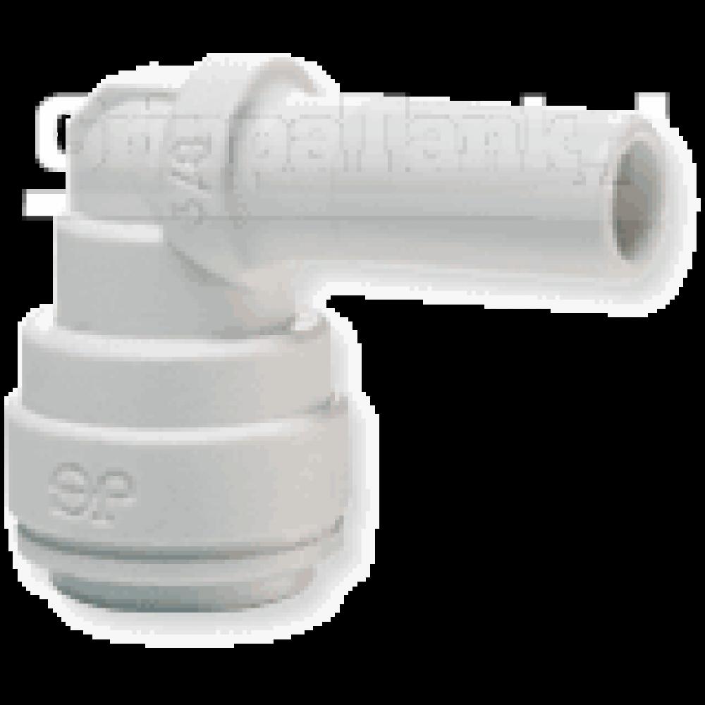 12mm - 12mm STEM ELBOW