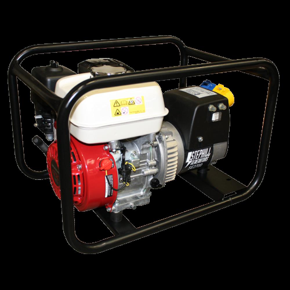 SE2700 Honda Petrol Generator
