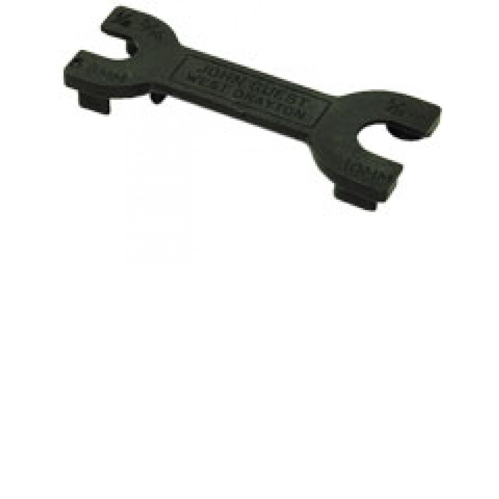 SUPERSEAL SPANNER