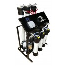 S1150 GrippaPRO Static Purification System - Upto 1150 Litres Per Hour