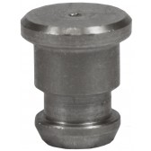 EXCHANGEABLE NOZZLE INSERT V4A STAINLESS STEEL, please select nozzle size required.